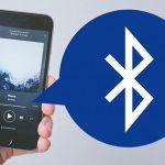 Dispositivos de alerta médica Bluetooth    Alertas médicas y tecnología Bluetooth