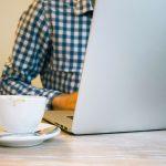 ¿A qué debes prestar atención al tener citas en línea?
