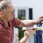¿Cuándo debemos adaptar nuestro hogar para prevenir caídas?