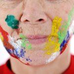 10 actividades de estimulación cognitiva para hacer con su familiar