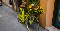 3 X Por qué el ciclismo es tan saludable