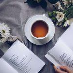 5 consejos X Book para este verano