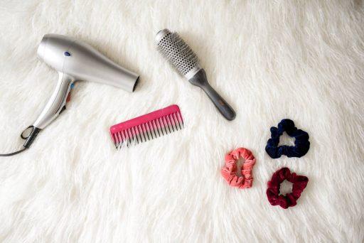 5 divertidos peinados para personas mayores