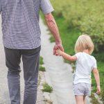 Abuelos, hijos y Alzheimer, una convivencia posible y recomendada