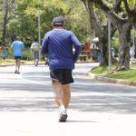 Actividad física y memoria en el anciano