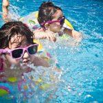 Actividades divertidas para un fin de semana en familia