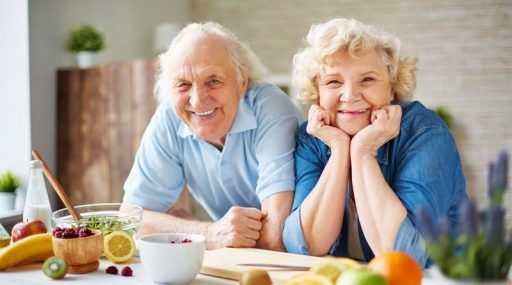 Alzheimer: no tengas miedo, ¡ten cuidado!