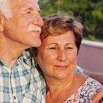 Ancianos en salud suplementaria