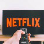 Buenos consejos y series de películas en Netflix para personas mayores