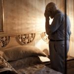 Calidad del sueño y enfermedad de Alzheimer