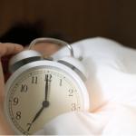 Cómo la mala calidad del sueño daña la salud de nuestro cerebro