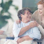 Costos y documentos necesarios para la hospitalización en un hogar de ancianos