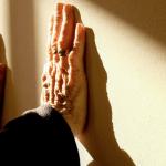 Cuidadores familiares de ancianos: sus dificultades