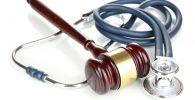 Derecho médico - autonomía de voluntad en la salud de los ancianos