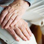 Dificultad para envejecer (por qué es difícil aceptarlo)