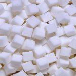 """""""El azúcar era el que más bebía, pero la factura era por la grasa ..."""""""