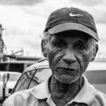 El envejecimiento y los desafíos de la vida social y familiar