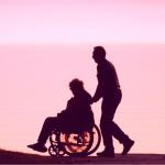 Fideicomisario - reflexiones sobre el deber de cuidar