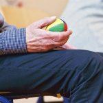 Infantilización de actividades cognitivas en la fase inicial: enfermedad de Alzheimer y afines