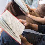 La psicogerontología en la formación de profesionales y familiares para el cuidado de la vejez