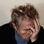La validación de la queja de dolor y el proceso de rehabilitación.