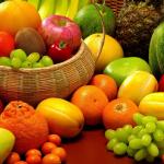 Nutrición y longevidad