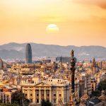 Pasar el invierno en España: todo lo que necesitas saber
