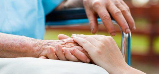Recomendaciones de cuidados para profesionales y cuidadores de personas con demencia