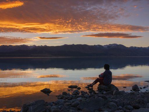 """Reflexiones sobre el libro """"En busca de sentido"""", de Viktor E. Frankl"""