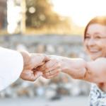 Una mirada optimista al envejecimiento