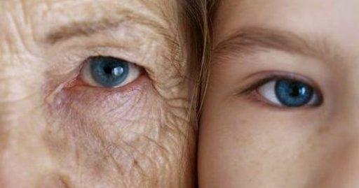 Vejez: entre envejecimiento y subordinación al sistema